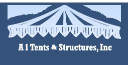 A-1 Tents